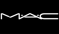 13_mac-cosmetics-logo.jpg